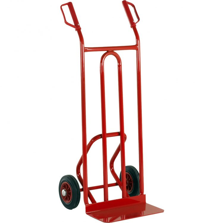 Sack Trolley - Image