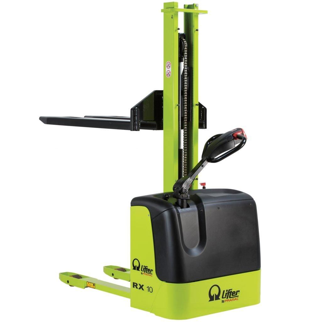 Pramac Electric Pallet Lifter RX1016